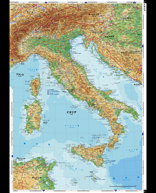 map_italy_l1